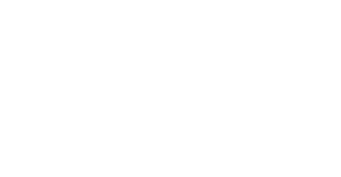 richards funerals logo white